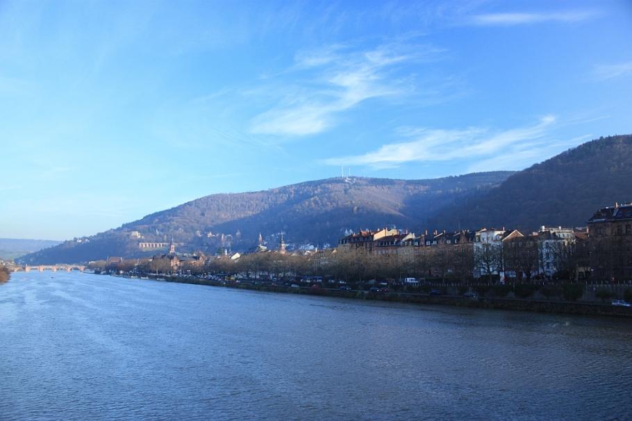Heidelberg, Germany