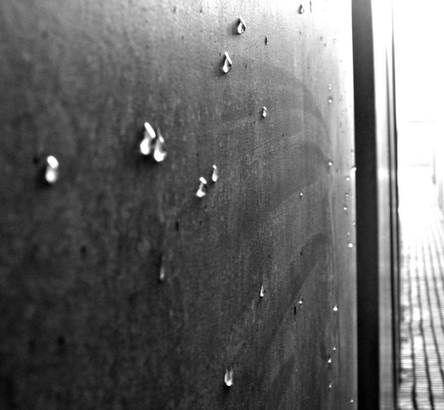 Stelae, Holocaust Memorial