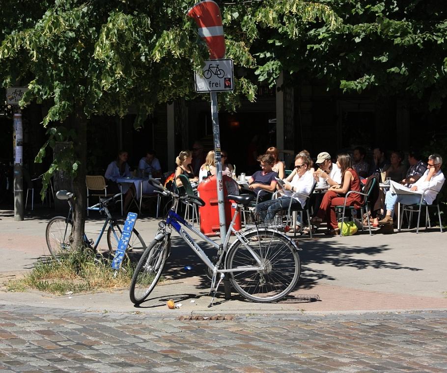 Juliusstrasse, Lippmannstrasse, Sternschanze, Hamburg, Germany, fotoeins.com