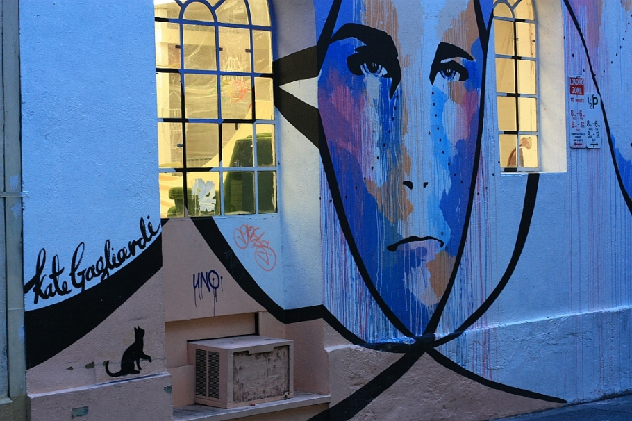 Adelaide, SA, Australia, fotoeins.com