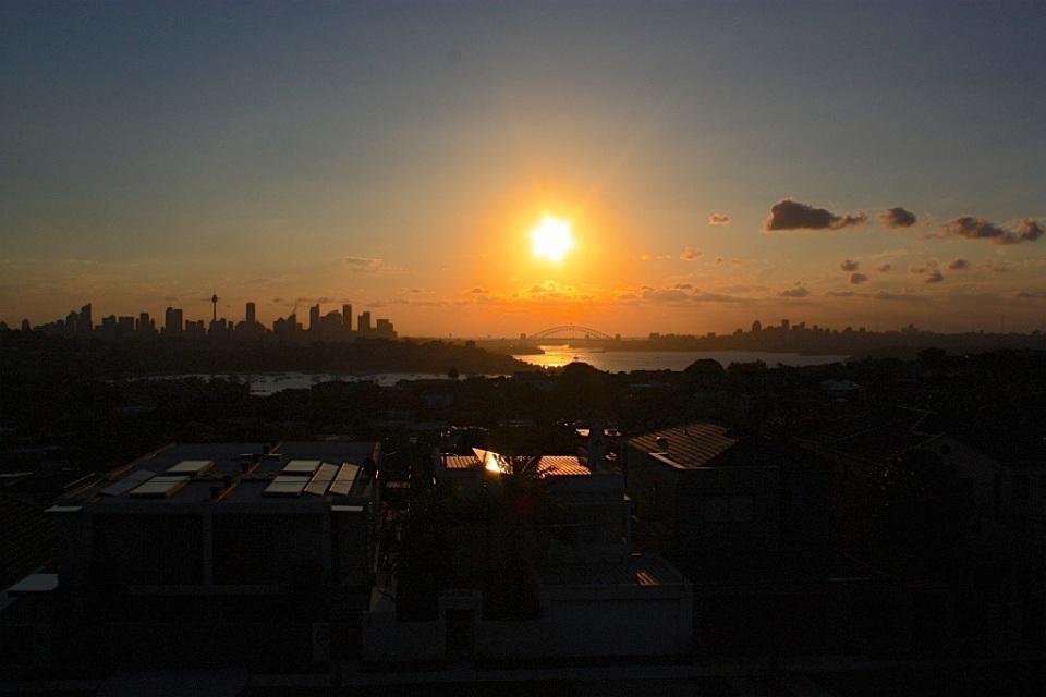 Dover Heights, Sydney, Australia