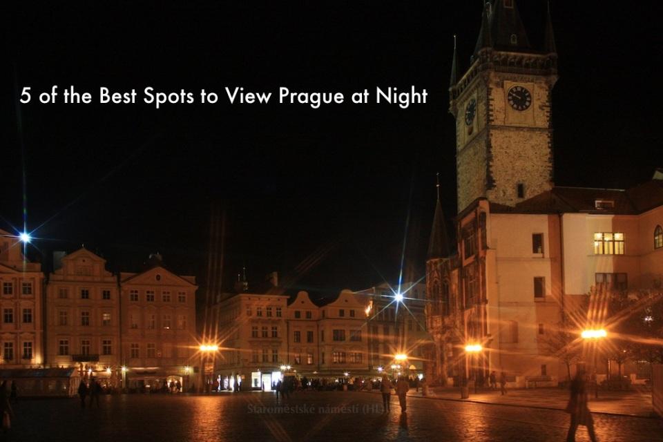 Staroměstské náměstí, Old Town Square, Praha, Prague, Czech Republic, fotoeins.com