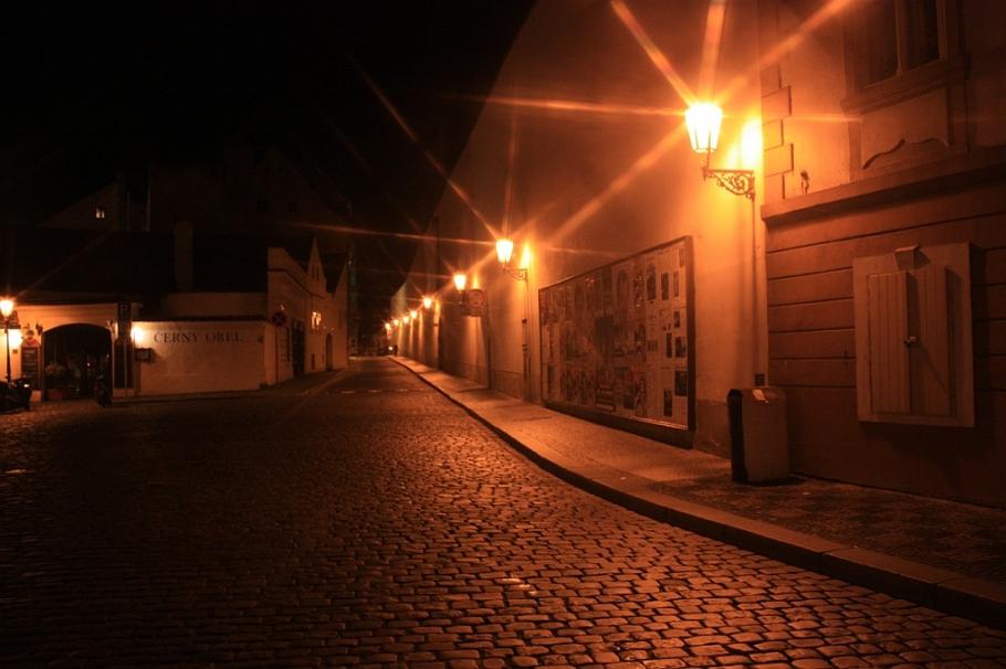 U lužického semináře, Malá Strana, Prague, Praha, Czech Republic, fotoeins.com