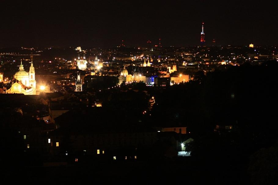 Strahovský klášter, Strahov Monastery, Prague, Praha, fotoeins.com