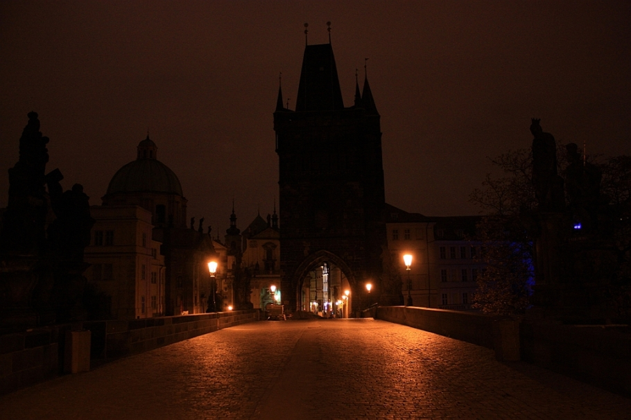 Karlův most, Charles Bridge, Prague, Praha, Czech Republic, fotoeins.com