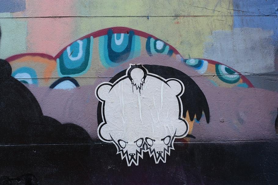 Melbourne, Australia, myRTW, fotoeins.com