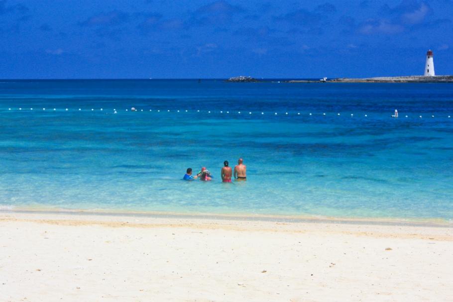 Nassau, The Bahamas, Caribbean Sea, North Atlantic Ocean, North America, fotoeins.com