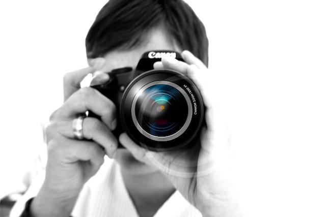 Photo by geralt, on pixabay CC0