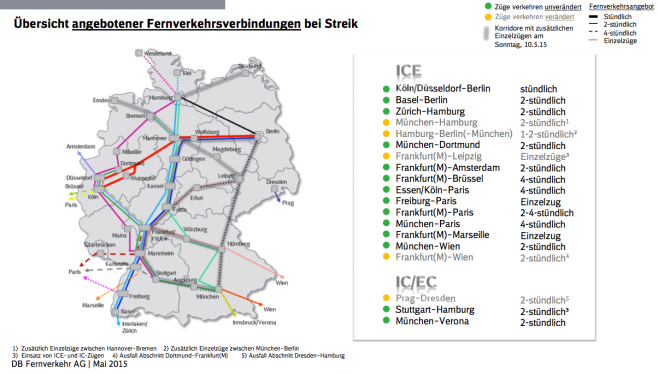 DBahn strike 2015May