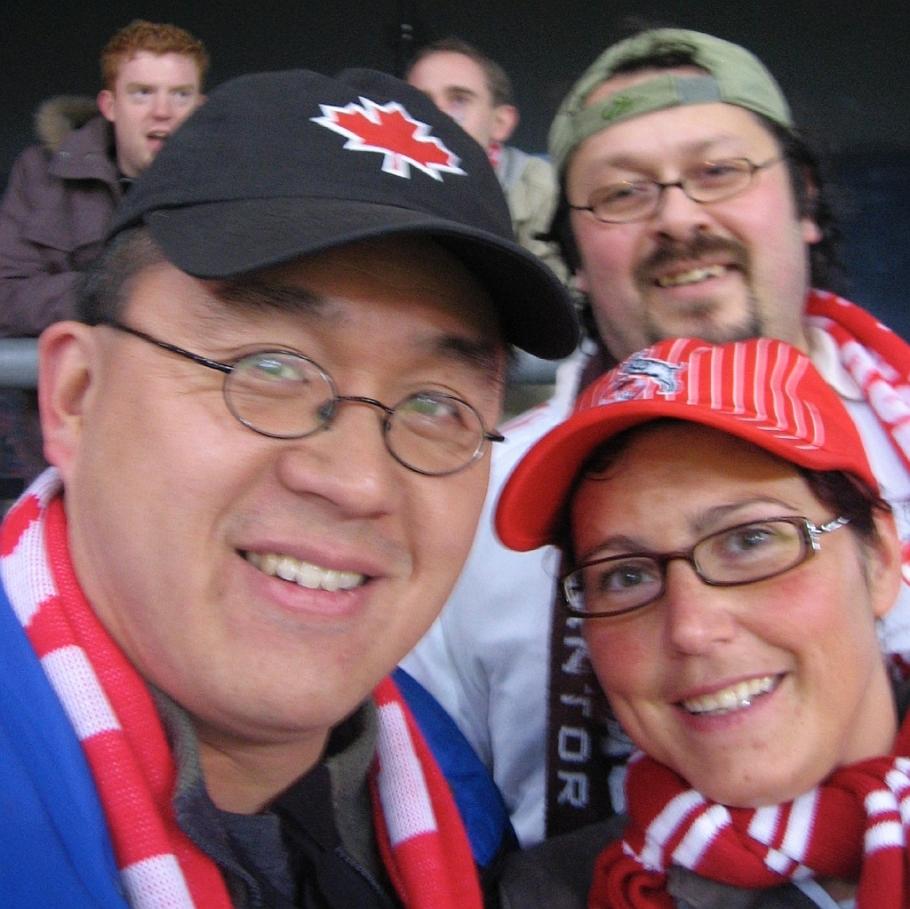 1. FC Koeln, Rhein-Energie-Stadion, Koeln, Cologne, Germany, fotoeins.com