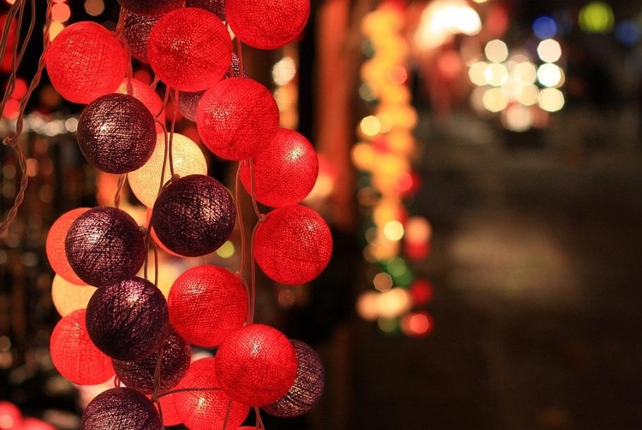 Weihnachtsmarkt an der Gedächtniskirche, Breitscheidplatz, City-Weihnachtsmarkt, Christmas market, Berlin, Germany, myRTW, fotoeins.com
