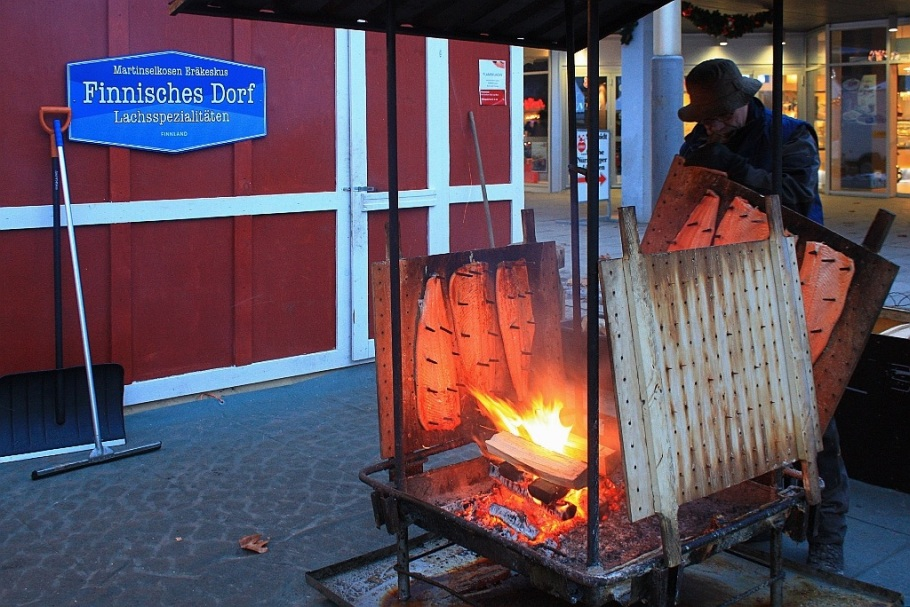 Augustusmarkt, Christmas market, Neustaedter Markt, Neustadt, Dresden, Sachsen, Saxony, Germany, myRTW, fotoeins.com