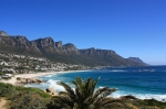 12 Apostles, South Atlantic Ocean, Clifton, Cape Town, South Africa, fotoeins.com