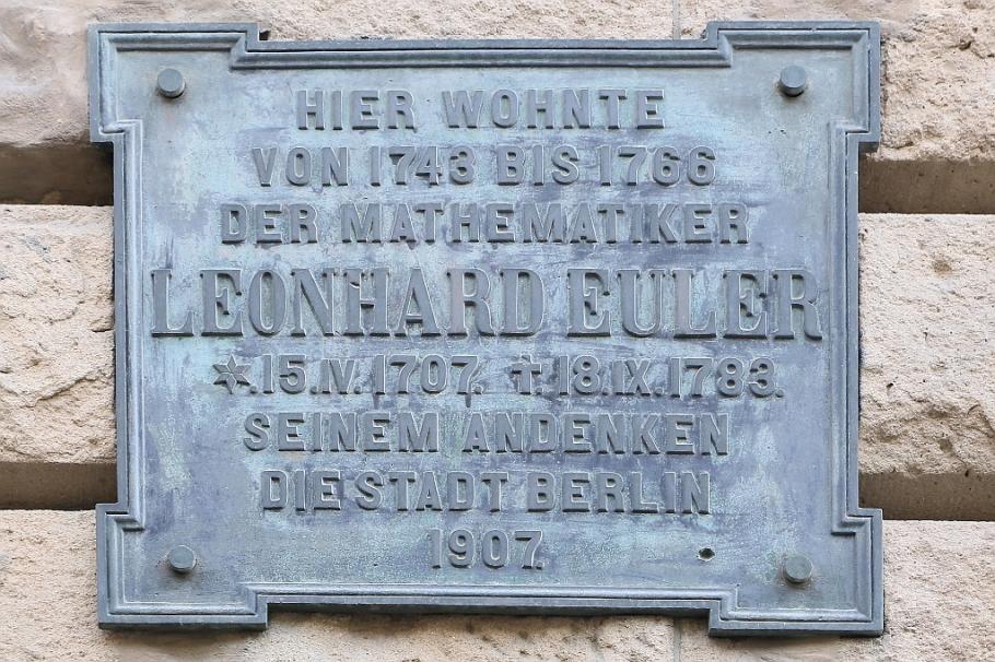 Bayerische Vertretung, Behrenstrasse 21, Euler-Haus, Berlin Mitte, Germany, fotoeins.com