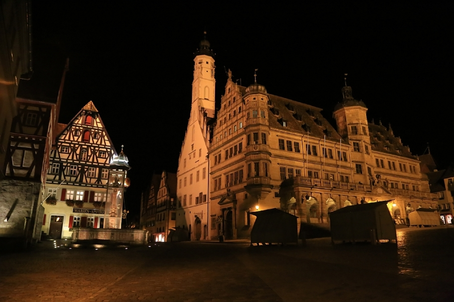 Rothenburg ob der Tauber, Bayern, Bavaria, Germany, fotoeins.com