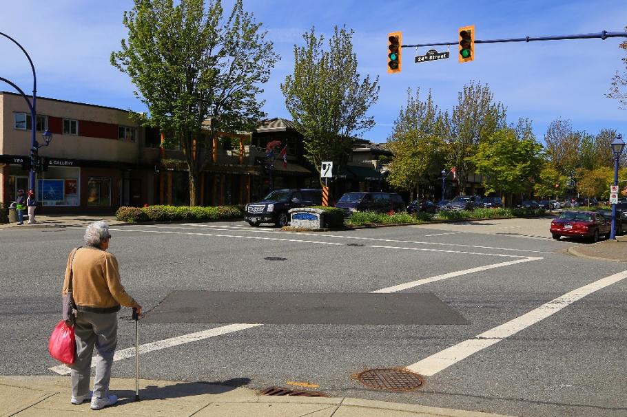Dundarave, West Vancouver, BC, Canada, fotoeins.com