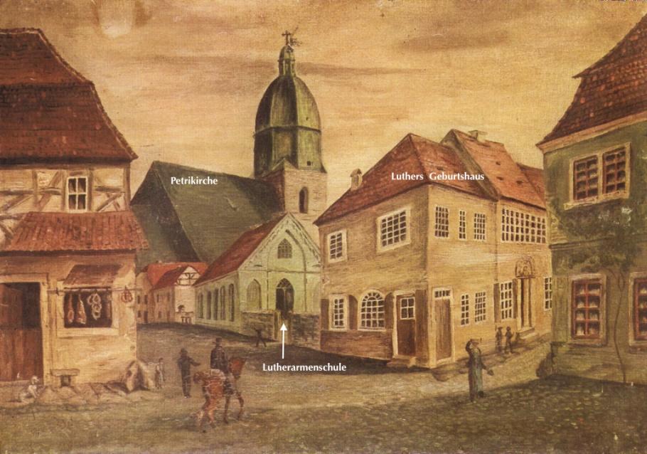 Singles lutherstadt eisleben Singles in Wolferode bei Lutherstadt Eisleben, % kostenlose Singlebörse,