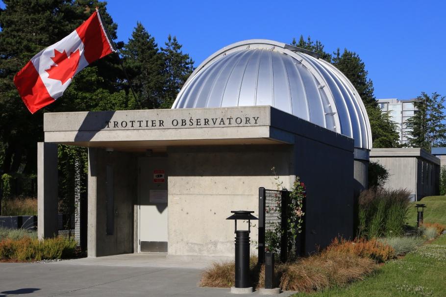 Canada Day, Canada150, Vancouver, BC, Canada, fotoeins.com