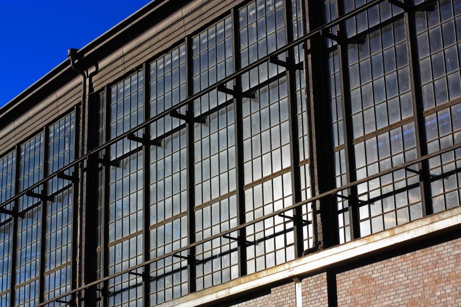 Bahnhof Friedrichstrasse, Berlin, Germany, fotoeins.com