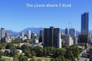 Palliative Care Unit, St. Paul's Hospital, Vancouver, BC, Canada