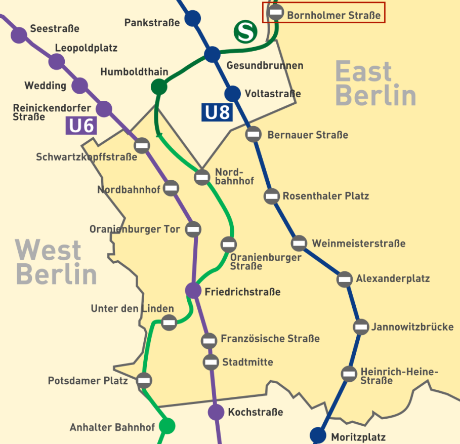 Berlin ghost stations, ericmetro, Wikipedia CC1