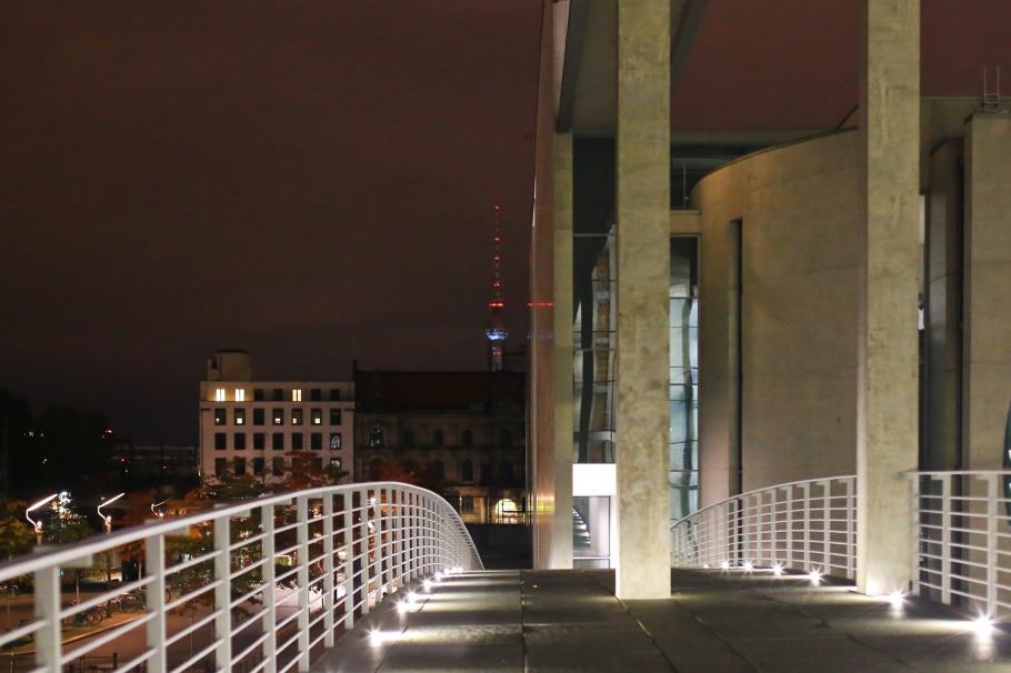 Regierungsviertel, Löbe-Haus, Lüders-Haus, Spree, Berlin, Hauptstadt, Germany, Deutschland, fotoeins.com