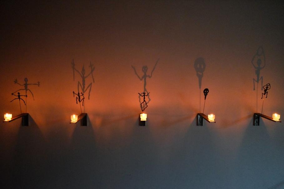 Christian Boltanski, Vanitas, Walk of Modern Art, street art, Dom, Salzburg, Austria, Oesterreich, fotoeins.com