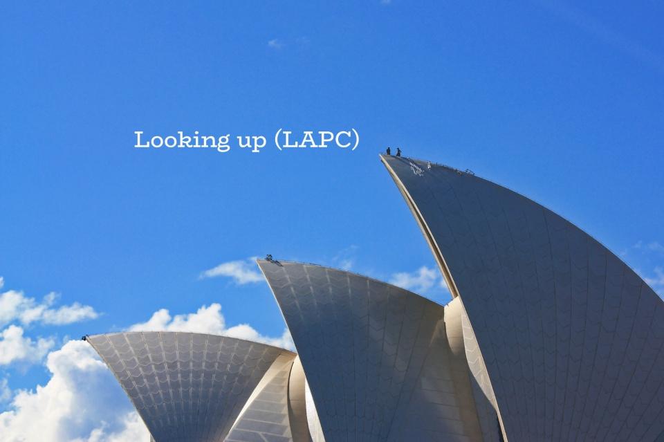Sydney Opera House, Opera House, Jørn Utzon, UNESCO, World Heritage, Bennelong Point, Sydney, NSW, Australia, fotoeins.com