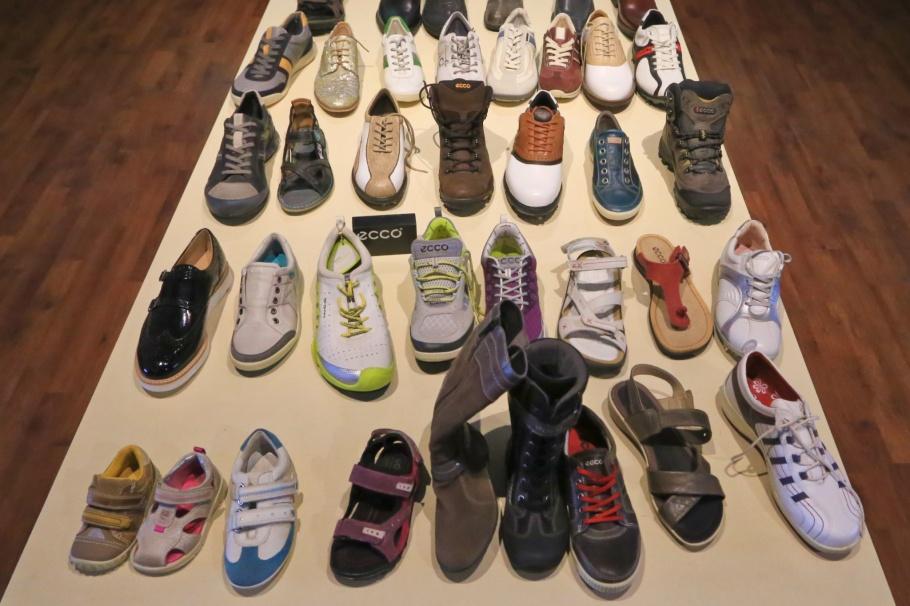 Fagus-Werk, Ecco, shoes, Fagus, Walter Gropius, Karl Benscheidt, Alfeld, Lower Saxony, Niedersachsen, Germany, UNESCO, World Heritage, Bauhaus, fotoeins.com