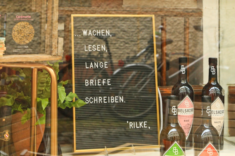 Untere Strasse, Altstadt, Old Town, Heidelberger Altstadt, Heidelberg, Baden-Württemberg, Germany, Deutschland, fotoeins.com