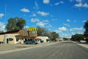 US 60, Quemado, New Mexico, USA, fotoeins.com