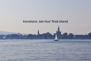 Bodensee, Lake Constance, Konstanzer Altstadt, Konstanz, Constance, Baden-Württemberg, Germany, Deutschland, fotoeins.com