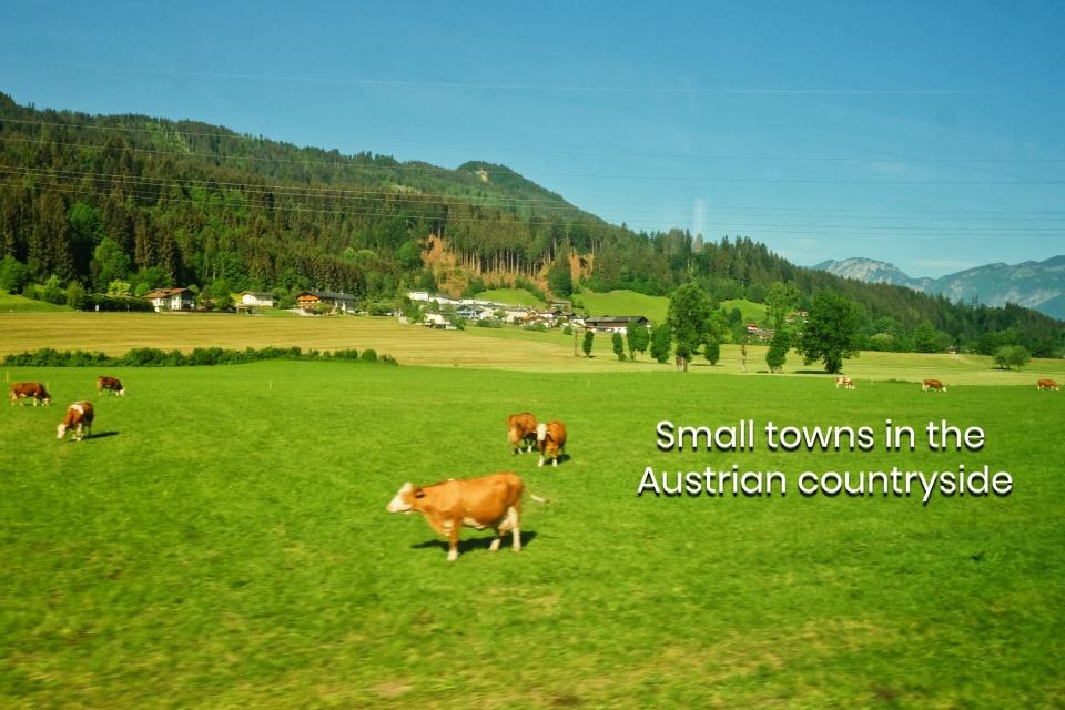 Einöden, Gasthof Hauserwirt, Wörgl, Tyrol, Tirol, Kufstein, Austria, Österreich, fotoeins.com