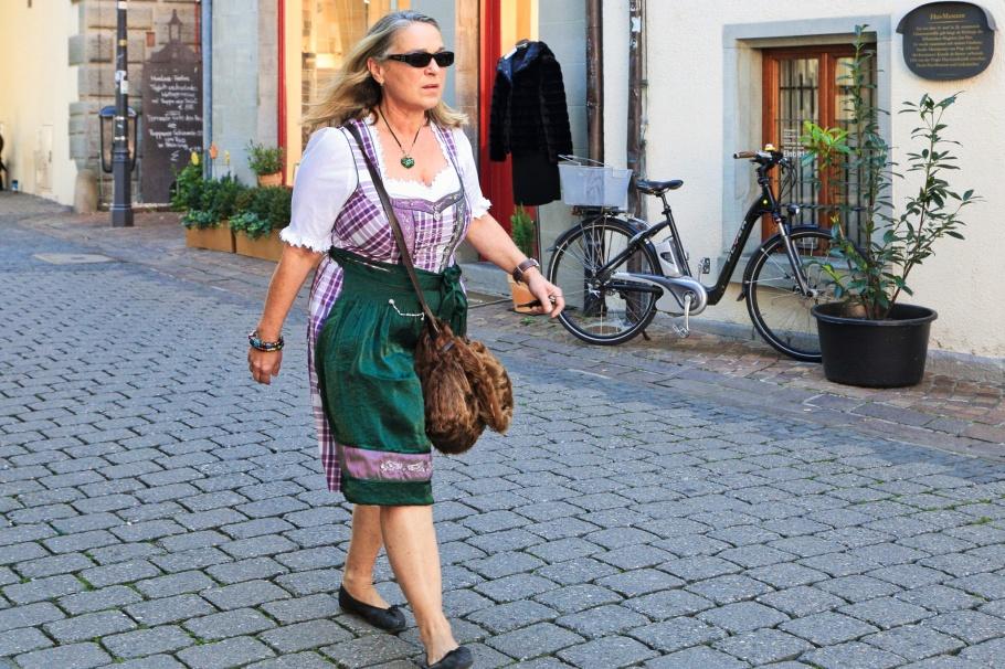 Schnetztor, Konstanz, Baden-Württemberg, Germany, Deutschland, fotoeins.com