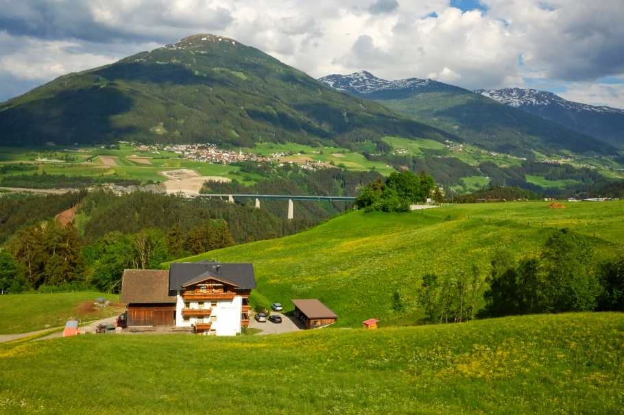 Stubaital, Stubaier Alpen, Stubai Alps, Tirol, Tyrol, Austria, Oesterreich, fotoeins.com