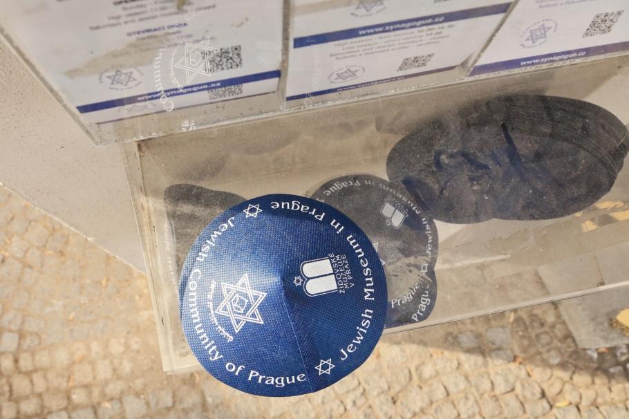 Nový židovský hřbitov, New Jewish Cemetery, Olšany Cemetery, Olšanské hřbitovy, Prague, Prag, Praha, Czech Republic, fotoeins.com