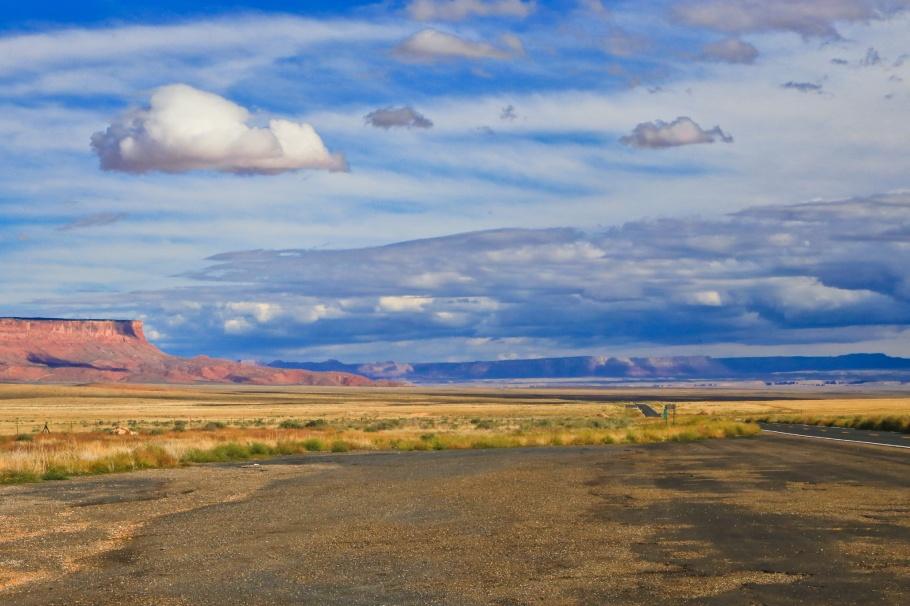 Vermilion Cliffs, Vermilion Cliffs National Monument, Bureau of Land Management, Echo Cliffs, Arizona Strip, US 89A, US Route 89A, Arizona, USA, fotoeins.com