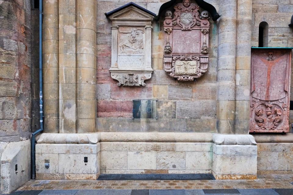 O5, St. Stephen's Cathedral, Domkirche St. Stephan, Wien, Österreich, Vienna, Austria, fotoeins.com
