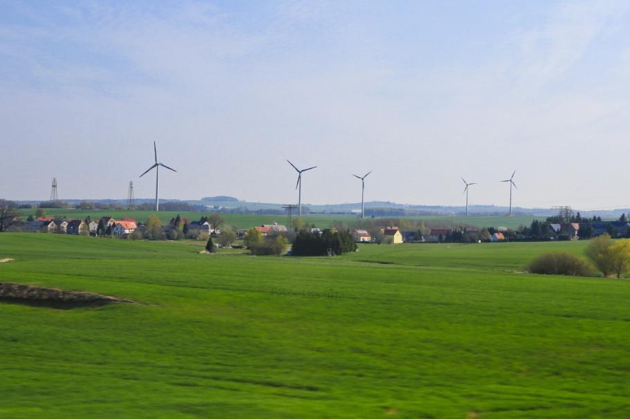 Saxony, Sachsen, Radebeul, Radeberg, Dresden, Germany, Deutschland, fotoeins.com