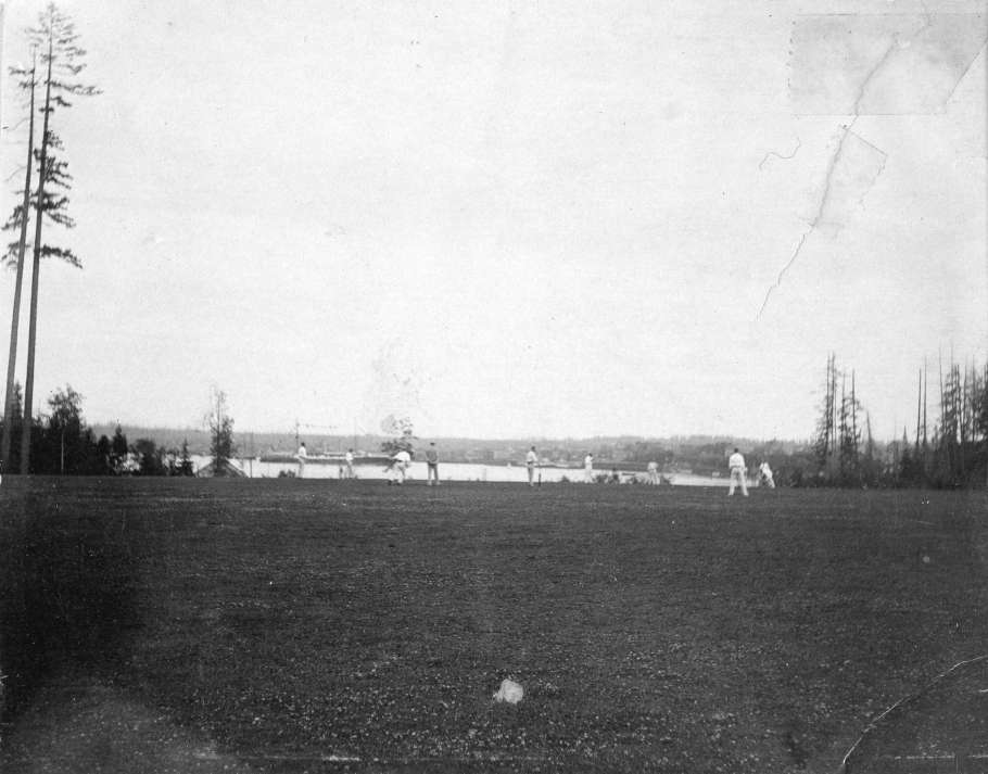 Photo 1890-1910 from unknown photog. City of Vancouver archives CVA 1376-177.