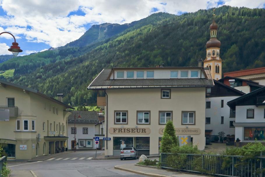 Fulpmes, Stubaital, Stubai valley, Tirol, Tyrol, Austria, Oesterreich, fotoeins.com