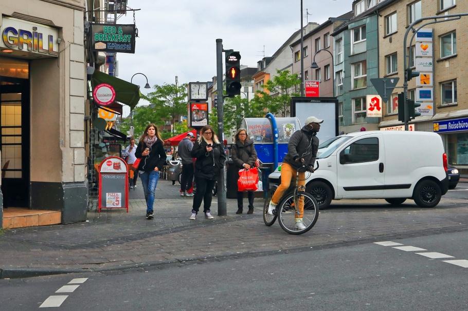 Ehrenfeld, Koeln, Cologne, Nordrhein-Westfalen, North Rhine Westphalia, Germany, Deutschland, fotoeins.com