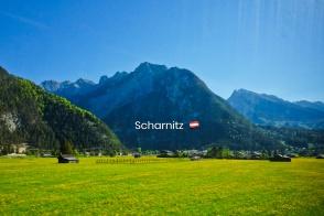orta Claudia, Isar river, Scharnitz pass, Scharnitz, Tirol, Tyrol, Austria, Oesterreich, fotoeins.com