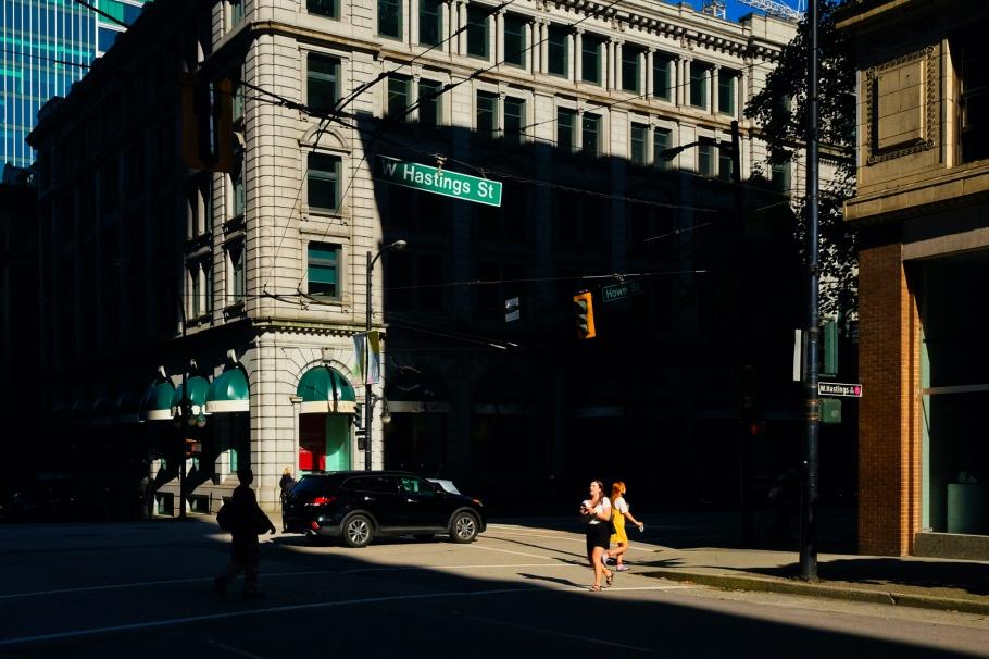 Vancouver, BC, Canada, fotoeins.com
