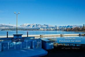 Sḵw'áyus, Kitsilano, Salish Sea, Vancouver, BC, Canada, fotoeins.com
