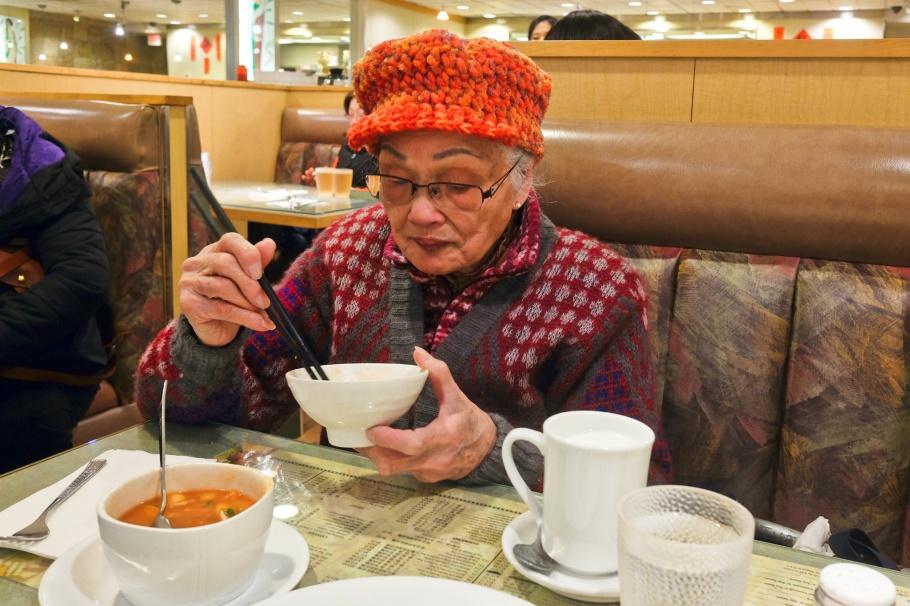 Big Boss, Chinatown, Vancouver, BC, Canada, fotoeins.com