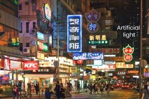 Shantung Street, Portland Street, Mong Kok, Kowloon, Hong Kong, fotoeins.com