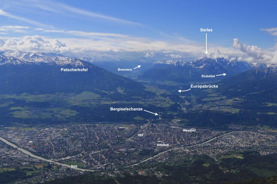 Nordkette, Seegrube, Hafelekar, Nordkettenbahn, Innsbruck, Tirol, Tyrol, Austria, Oesterreich, fotoeins.com